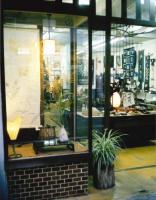 布遊 堂本洋品店