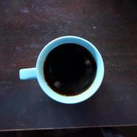 FOGcoffee (フォグコーヒー)