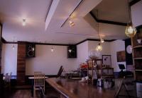 三日月珈琲店