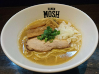 RAMEN MOSH